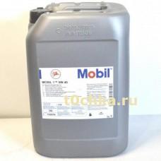 Mobil 1 0W-40 20л