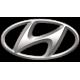 Моторные масла Hyundai