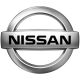 Моторные масла NISSAN