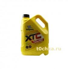 Bardahl XTC 10W-40, 5 л