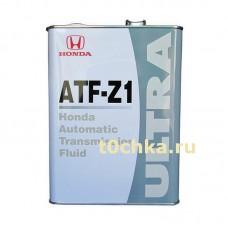 Honda ATF-Z1, 4л