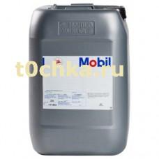 Mobil 1 5W-50, 20л