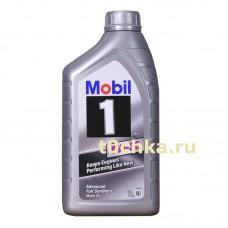 Mobil 1 x1 5W-30, 1л