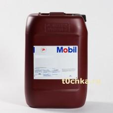 MOBIL ATF 320 20 л