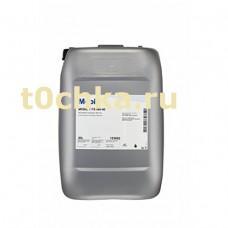 Mobil 1 FS 0W-40, 20 л
