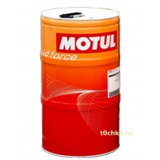 Motul 4100 Turbolight 10W40 60 л