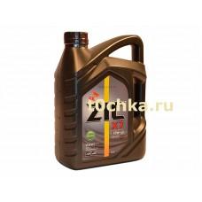 ZIC X7 10W-40, 4 л