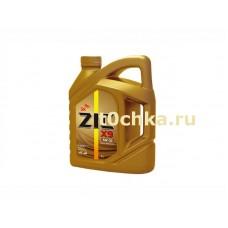 ZIC X9 5W-30, 4 л